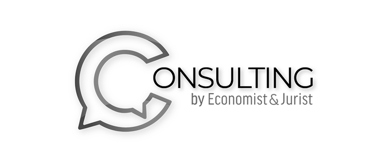 ej_consulting