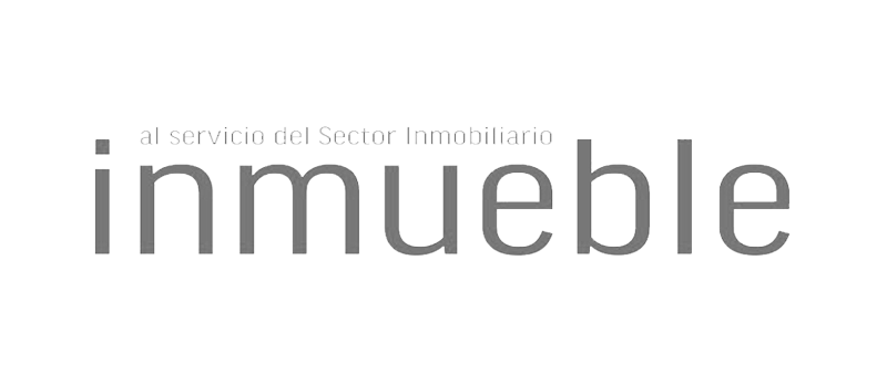 revista_inmueble